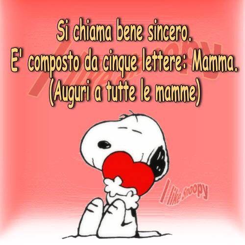 Parrocchia Di Modigliana Festa Della Mamma Auguri A Tutte La Mamme