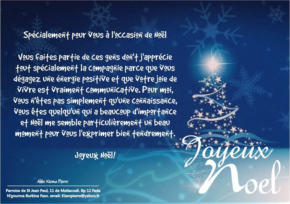 Auguri Di Natale Yahoo.Parrocchia Di Modigliana Auguri Di Buone Feste Da Abbe Pierre Kiema
